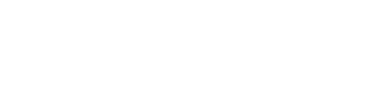 Wisconsin Canoe Company